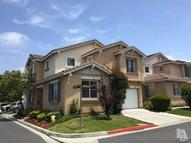 30849 Grenoble Court Westlake Village CA, 91362