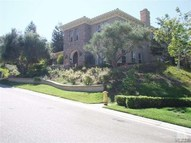 2071 Waterside Circle Westlake Village CA, 91362
