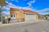 3959 Ramboz Drive Los Angeles CA, 90063