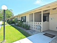 13280 St. Andrews Dr M10 256i Seal Beach CA, 90740
