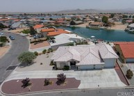 27383 Outrigger Lane Helendale CA, 92342
