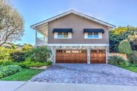 369 Santa Isabel Avenue Newport Beach CA, 92660