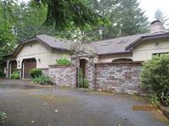 50 E Laurel Park Union WA, 98592