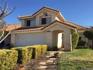10969 Sunwood Place Yucaipa CA, 92399
