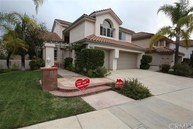 8145 E Hillsdale Drive Orange CA, 92869