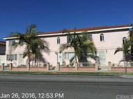 11957 207th Street Lakewood CA, 90715