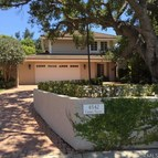 4542 Cherry Valley Circle Thousand Oaks CA, 91362