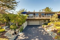 5680 Moonstone Beach Drive Cambria CA, 93428
