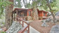 25 Glacier Point Mount Baldy CA, 91759