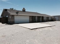 4605 South Street Phelan CA, 92371