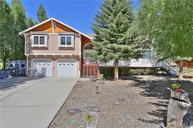 43560 Shasta Road Big Bear Lake CA, 92315