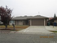 1408 West Central Avenue Madera CA, 93637