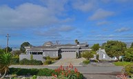 430 Piney Way Morro Bay CA, 93442