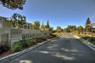 115 Quail Hollow Drive #115 San Jose CA, 95128