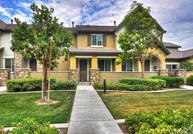 8075 Spencer Street Chino CA, 91708