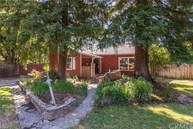 689 E 7th Avenue Chico CA, 95926