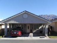 256 N Humphrey Bogart Way Littlefield AZ, 86432
