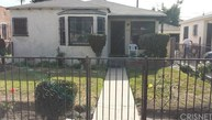 830 East 88th Place Los Angeles CA, 90002