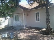 428 West 7th Street San Jacinto CA, 92583