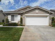 157 Canary Creek Beaumont CA, 92223