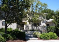 217 Ada Avenue #11 Mountain View CA, 94043