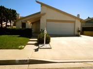 16334 Oakrow Drive Hacienda Heights CA, 91745
