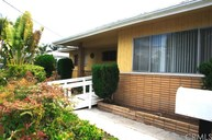 3704 West 111th Place Inglewood CA, 90303