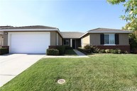 29180 Walker Point Lane Menifee CA, 92585