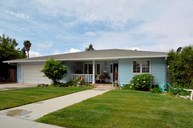 311 Mildred Avenue King City CA, 93930