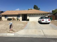 44448 Meadow Grove Street Hemet CA, 92544