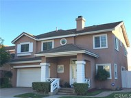 6 Carrelage Avenue Foothill Ranch CA, 92610