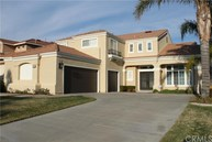 5531 Crestline Place Rancho Cucamonga CA, 91739
