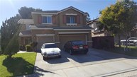 71 Berkshire Avenue Beaumont CA, 92223