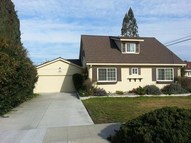 1269 Willo Mar Drive San Jose CA, 95118