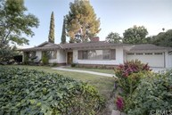 15982 Atitlan Drive Hacienda Heights CA, 91745