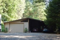 4 Pam R Lane Berry Creek CA, 95916