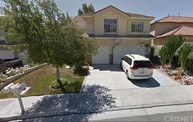 25750 Hood Way Stevenson Ranch CA, 91381