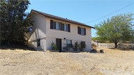 7490 Oak Hill Road Hesperia CA, 92344