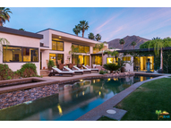 1610 Dunham Road Palm Springs CA, 92264