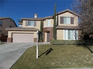 24264 Brillante Drive Wildomar CA, 92595