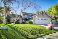 21431 Aliso Court Lake Forest CA, 92630