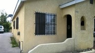 1634 West 65th Place Los Angeles CA, 90047