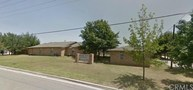 213 W 4th Street Keene TX, 76059