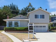 140 Daley Court San Bruno CA, 94066