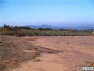 10 Acre Lot On Cole Grade Lane  #??? Valley Center CA, 92082