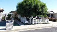 1420 West Johnston Avenue #60 Hemet CA, 92543