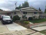 18718 Delight Street Canyon Country CA, 91351