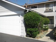 16053 Sierra Pass Way Hacienda Heights CA, 91745