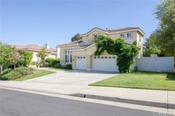 42718 Settlers Ridge Murrieta CA, 92562