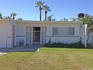 318 East 7th Street San Jacinto CA, 92583